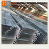 Tianjin Factory TSX-D10016 high efficiency and enviromental metal workform for concrete formwork