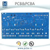 Electric PCBA manufacturer, Electronic Circuit Board, Electronic PCBA