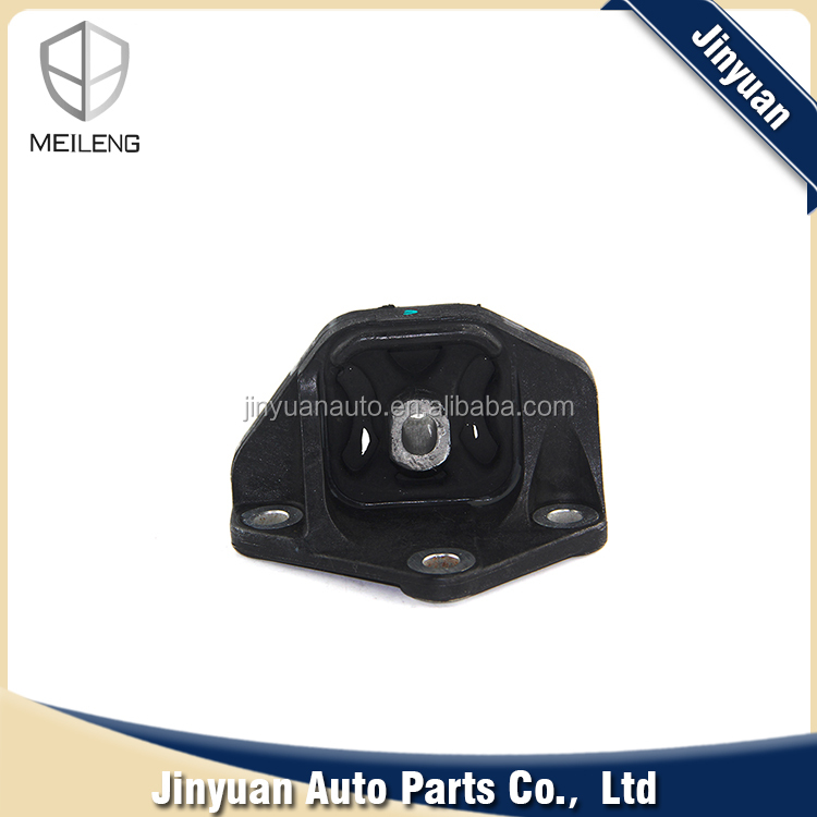 Alibaba retail 50870-SDB-000hot sale engine mount latest products in market