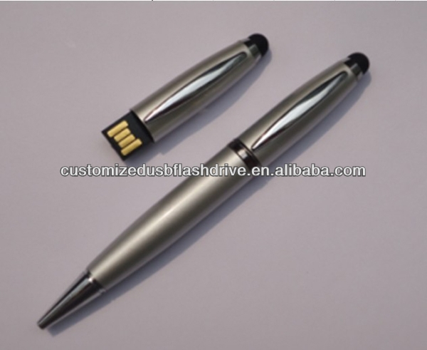 high quality ballpoint pen drive /<strong>usb</strong> pen /<strong>usb</strong> stick hot wholesale