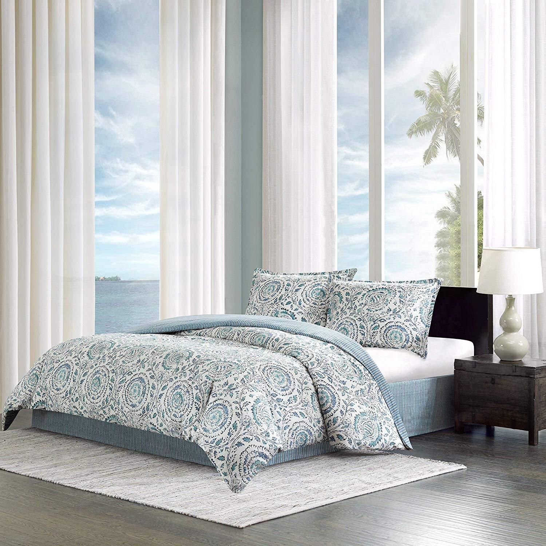 Cheap Blue King Size Comforter Sets, find Blue King Size Comforter Sets  deals on line at Alibaba.com