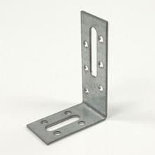 Furniture bed corner bracket hardware angle brackets steel angle braces