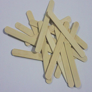 Ice Cream Sticks Art And Craft