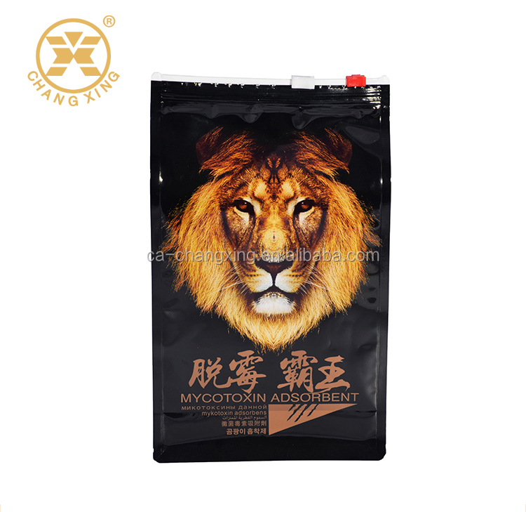 Gravure printing company for flexible plastic packaging bags and film from china(23years manufacturer)