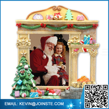 chinese christmas decorations chinese christmas decorations suppliers and manufacturers at alibabacom - Chinese Christmas Decorations