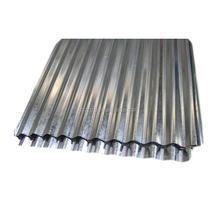 price per 24g gi sheet thickness of gi steel sheet