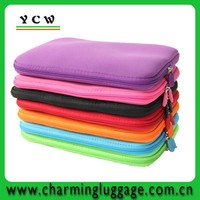 New Arrival Fashion Neoprene Laptop Bag Sri Lanka