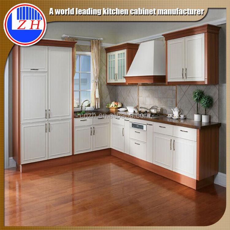 Desain Kabinet Dapur Modular Ruang Kecil Untuk Dapur Kecil Buy Dapur Modular Desain Untuk Kecil Dapur Dapur Modular Desain Lemari Dapur Kecil Product On Alibaba Com