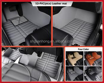 New India Car Mats - Buy Car Mats,3d Car Mat,Car Seat Cushions For ...