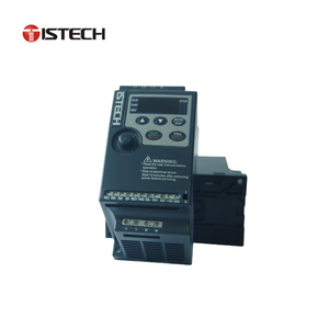 hot sales variable frequency drive 220v single phase output inverter