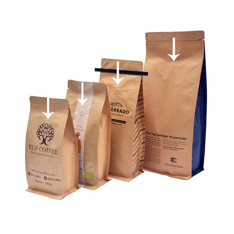 coffee packaging bags.jpg