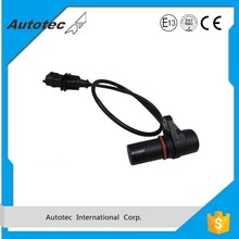 Multifunction Position crankshaft sensor engine apeed