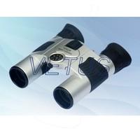 ATD003A-12x25 digital binocular