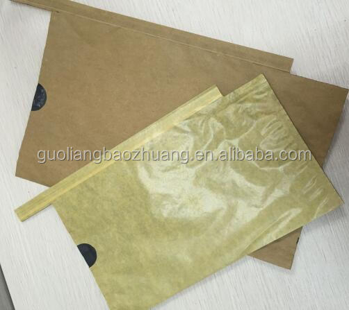 Thailand, Malysia,Chile,Panama Market Popular Made In China Different Fruits Fruit Protection Brown Paper Bag for Anti-bird