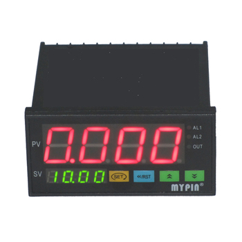 2011---HH series 240V/24V Industrial type Programmable electric timer Switch(Multifunction),Time Delay Device