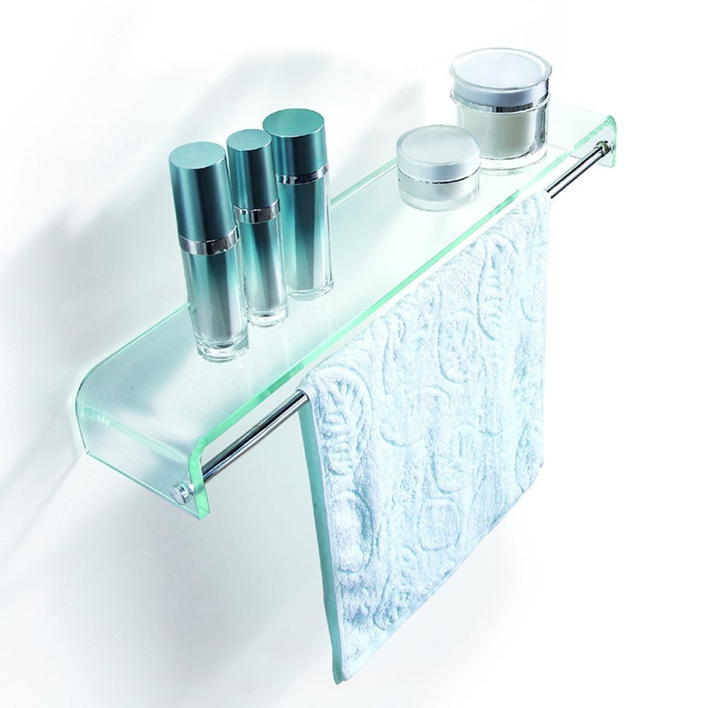 Cheap 3 Glass Shelf, find 3 Glass Shelf deals on line at Alibaba.com