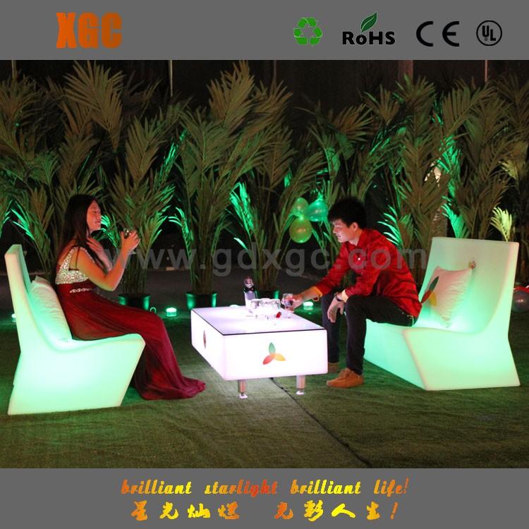 China pub bar impermeable al aire libre otobi muebles restaurante ...