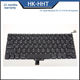 "NEW US Layout Keyboard for Macbook Pro 13"" A1278 Laptop keyboard"