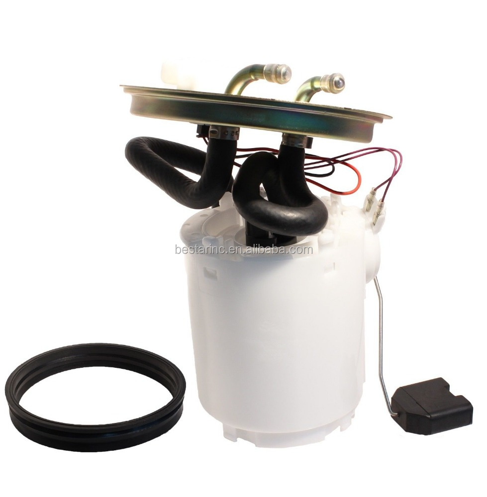 Fuel Pump Assembly 12 Months Warranty 1684701494 1684701994 Gm Electric 1684700394 Wholesale Home Suppliers Alibaba