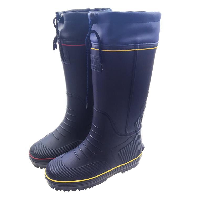 fc1d8f0f3d Calçados de Segurança Biqueira de aço para Os Trabalhadores da Construção  Botas Homens