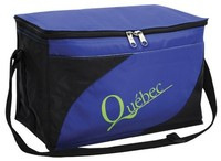 2017 Promotional Top Quality Cheap Food Packing Insulated Cooler bag