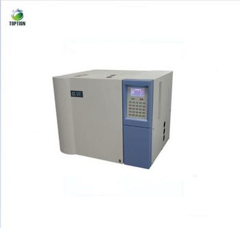 Gc-7900 High Performance Gas Chromatograph Lab Gas Analyzers Instruments -  Buy Flue Gas Analyzer Instrument Quantum Resonance Magnetic Analyzer Blood