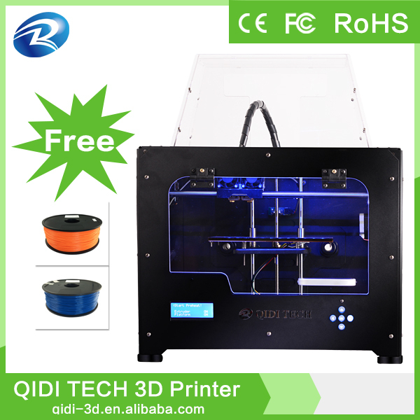 New arrivial plan printers sale,diy 3d printer,plastic printing machine