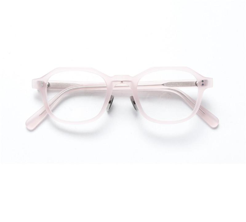 6ef906362 مصادر شركات تصنيع جولة الإطار النظارات وجولة الإطار النظارات في Alibaba.com