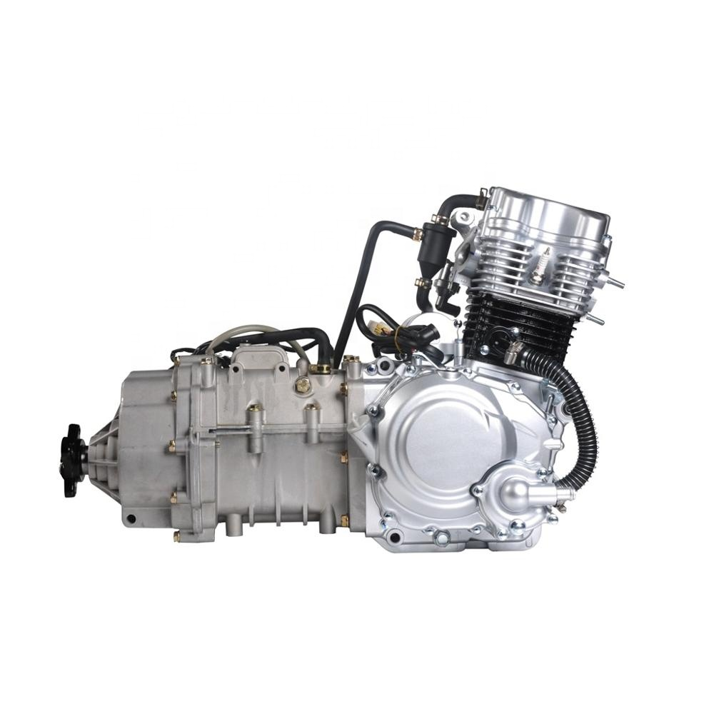 China Lifan Engine 400cc, China Lifan Engine 400cc Manufacturers and