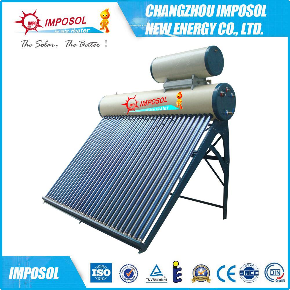 Copper Solar Boiler Price, Copper Solar Boiler Price Suppliers and ...