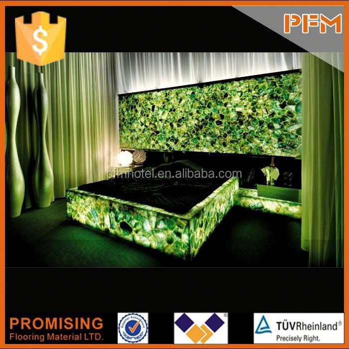 prices malachite slab prices malachite slab suppliers and manufacturers at alibabacom - Stone Slab Canopy Decoration