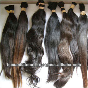 wholesale 12 inch indian remy human hair virgin indian remy weft hair