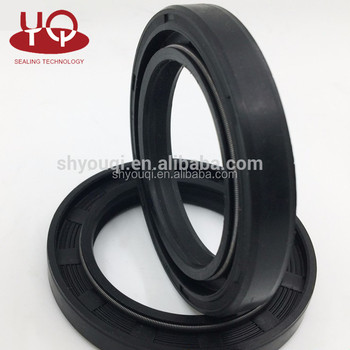 55x75x12 National Mechanical Kubota Hydraulic Motorcycle Oil Seal Auto  Gearbox Rubber Oil Sealing O Ring - Buy Mechanical Oil Seals,Epdm Oil High