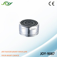 kitchen faucet accesooy,water tap parts,bathroom water saving faucet aerator