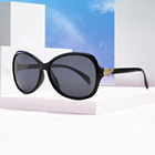 Sunglasses with your logo printing custom sun glasses