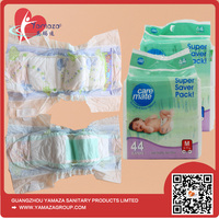 Very Cheap Pant Style Camera Baby Diaper Factory Price for Karachi Lahore