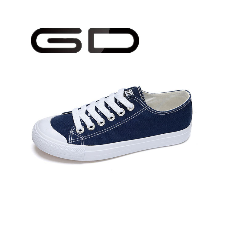GD Woman Sneaker Flat Casual Women Shoe wholesale