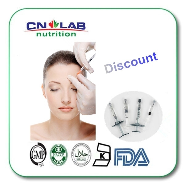 To buy Hyaluronic acid injections for face wrinkles,hyaluronic acid injection price