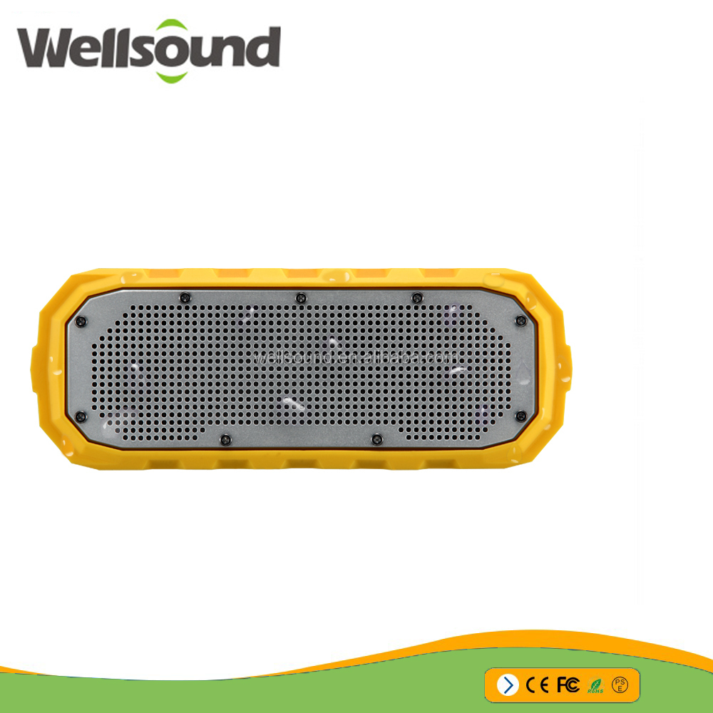 New Promotion multimedia portable bluetooth gift speaker sound bar with usb port