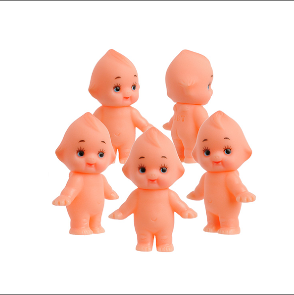 Superb Baby Shower Doll, Baby Shower Doll Suppliers And Manufacturers At  Alibaba.com