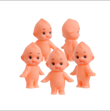 Baby Shower Dolls, Baby Shower Dolls Suppliers And Manufacturers At  Alibaba.com