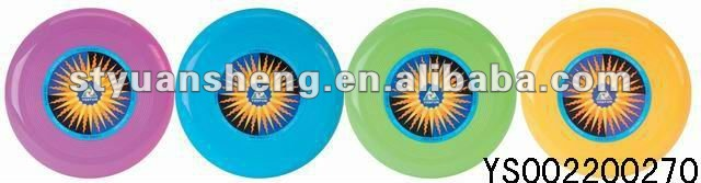 Mini Flying Disc For Promotion