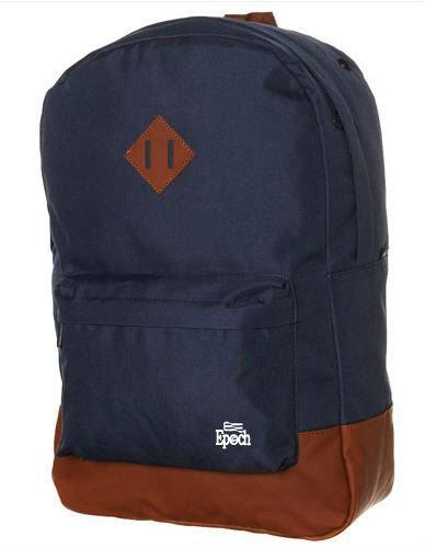 Designed Popular Backpack Brands, Designed Popular Backpack Brands ...