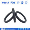 high performance rubber gasket for pvc pipe