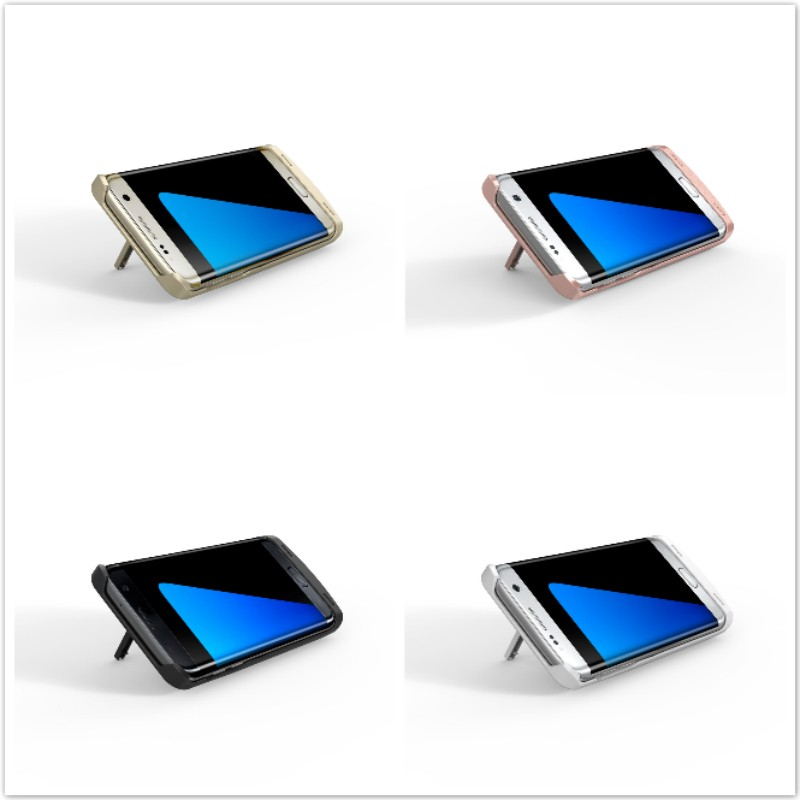 Islamic Calendar 2016 Make America Great Again Small Power Bank For Samsung  Galaxy S7 Battery Case From Ansen - Buy America Battery Case,America Small