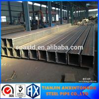 small diameter steel price per kg golden supplier in China