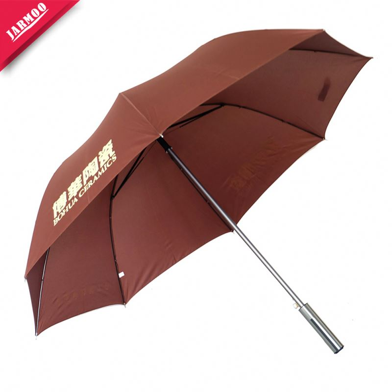 Oem Dye Sublimation Party Spring Umbrella