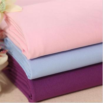30e66c7e1 ... Most Expensive Dress Shirts Raymond Shirt Fabric Online Durable