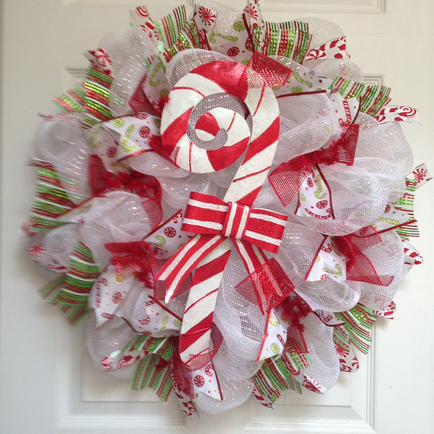 Cheap Holiday Candy Cane Find Holiday Candy Cane Deals On Line At