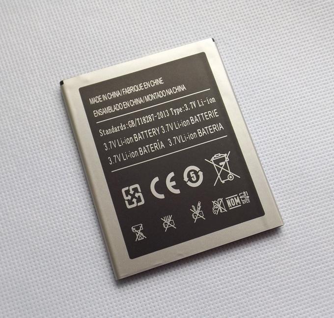 Мобильный аккумулятор для STAR N9900 N9000 N9800 N9902 с